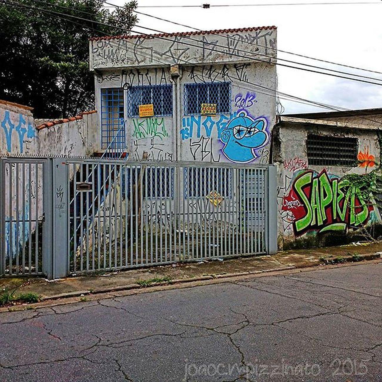 Graffiti Graffitiart Art Streetart UrbanART Streetphotography Urban Streetphoto_brasil Super_saopaulo Icu_brazil Ig_mood Saopaulo_originals Saopaulowalk Ig_brazil Sp4you Sp360graus Spdagaroa Mybeautifulsp Splovers Olhar_brasil Olhardesp Nasruasdesp011 Urbexbrasil Mundoruasp Olhonaruasp
