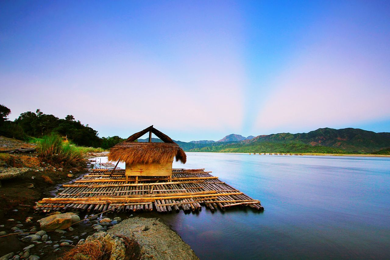 Water Beauty In Nature Tranquil Scene No People Floating On Water Outdoors Getty Images Eyeem Market Eyeem Philippines Photo For Sale Travel EyeEm Sunrise Photoofday River View Abra River Abra Province Beauty In Nature Travel Destinations Philippines Nature Morning Scenery Landscape Mountain