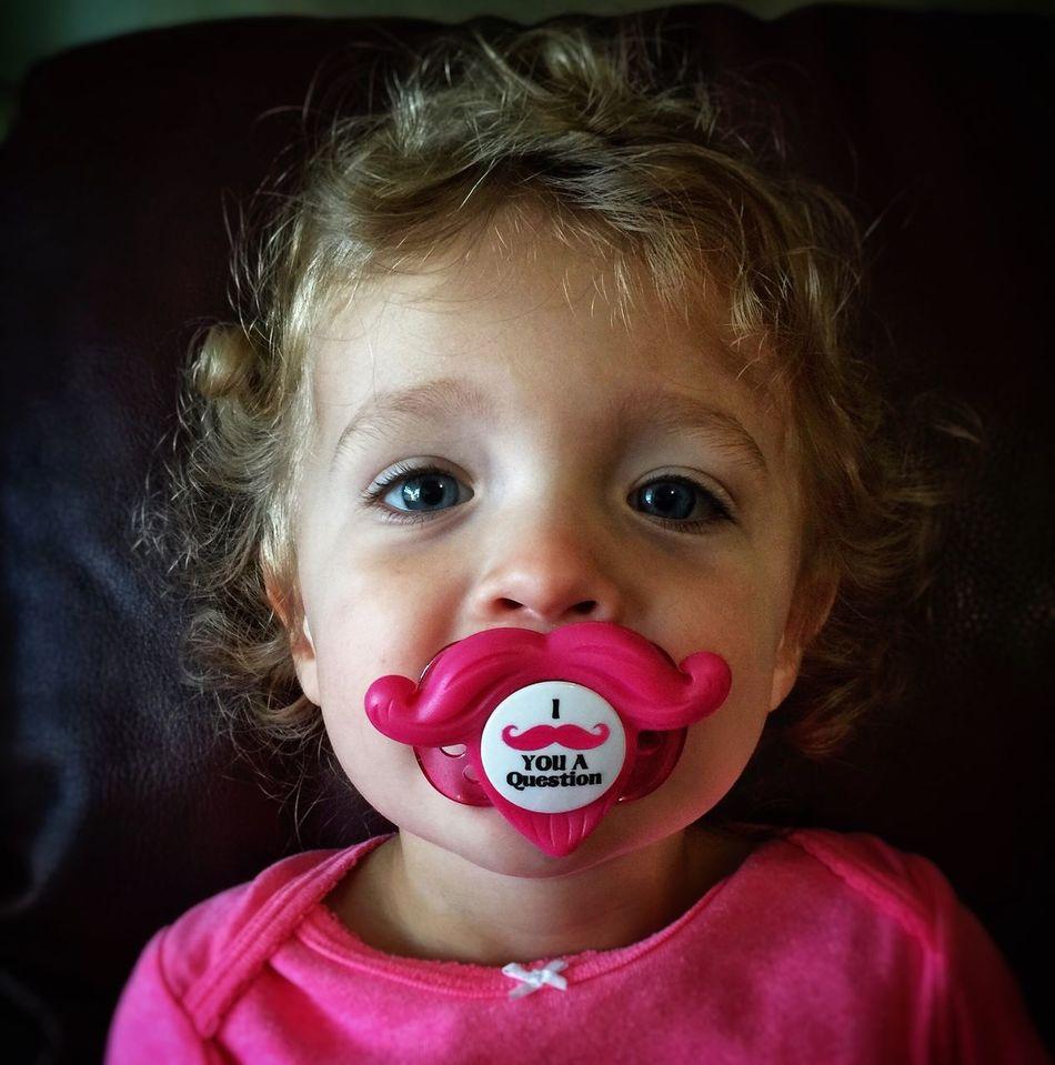 MyMoForMovember # My Mo For Movember Mymoformovember Kidsphotography IPhoneography Iphonephotography Portrait