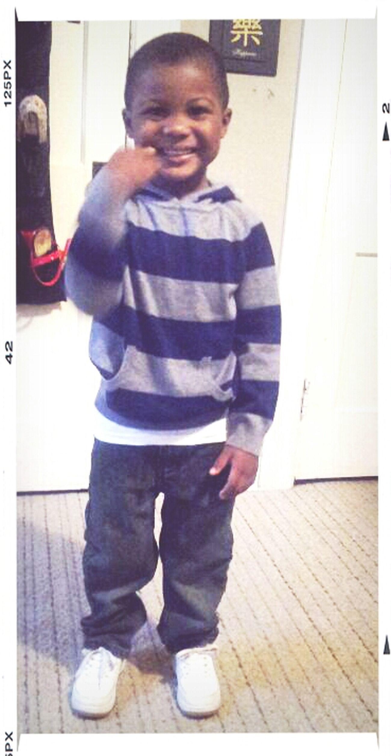 #babyboy #son #