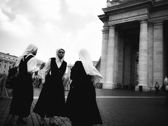 Showcase: February Soul Rome Life Roma Massimiliano Tuveri VSCO Vscofilm Black And White B&w Street Photography Capture The Moment