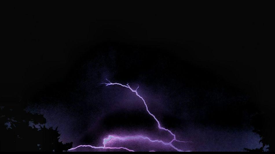 Lightening Purple Lightening Thunderstorm Skyline Night Sky Backlight Backlit Lightening Cloud Night Photography Lightening Bolt Lightening Strike Backlit Trees After Dark Long Exposure Long Exposure After Dark Long Exposure Weather Photography Bolt Of Lightening Backlit Clouds Thunderstorms Babklit Clouds Night Time Long Exposure Shadow And Light Skyline During Thunderstorm Bad Weather Lightening Strikes