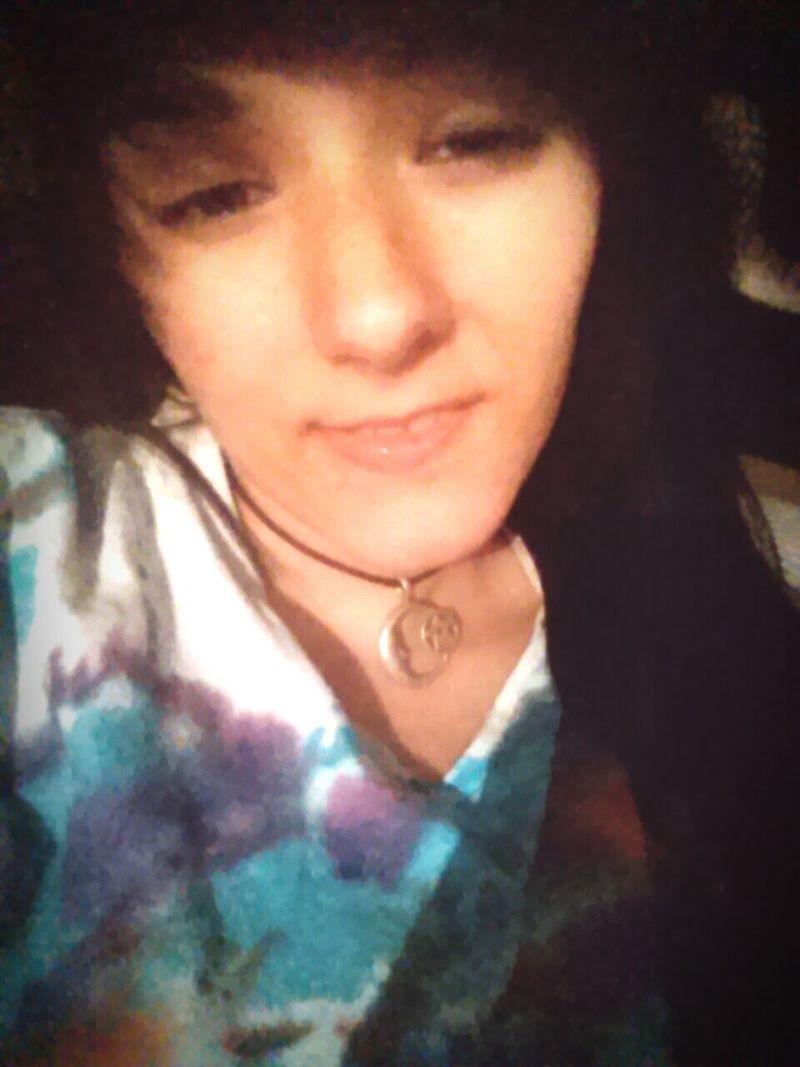 Stoned #Trippy StillCuteThough 10:36