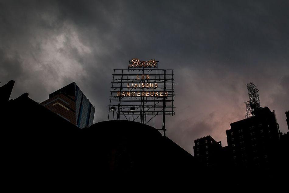 New York 2016 City Night Travel Destinations Sky Outdoors Cityscape Illuminated No People Urban Skyline New York New York City Nightphotography Night Photography Streetphotography Street Photography The Week Of Eyeem The Week On EyeEm