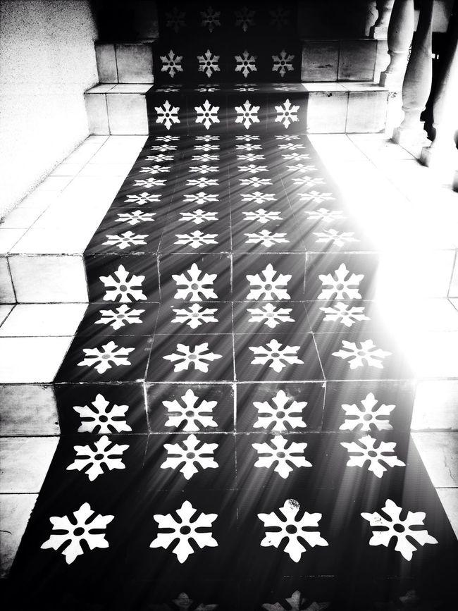 Stairways... Blackandwhite Black And White