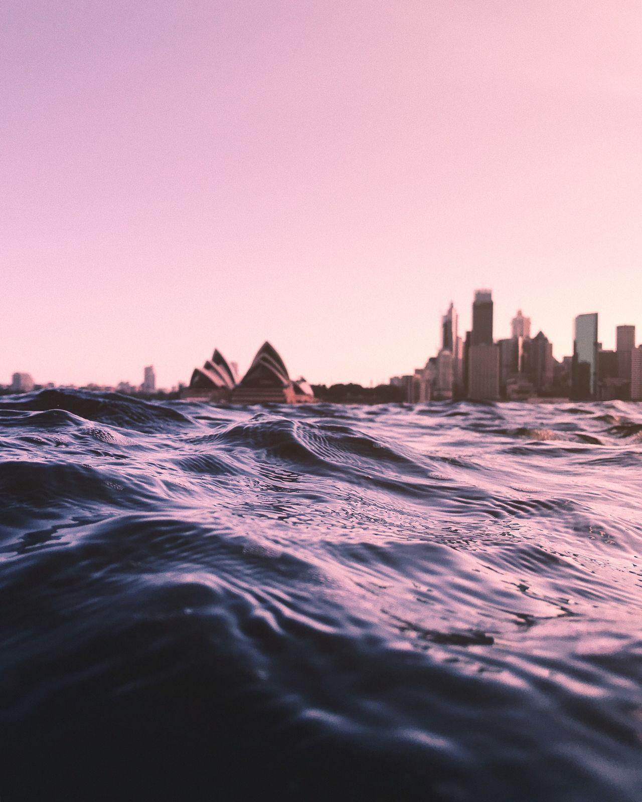 Beautiful stock photos of australien,   Kirribilli,  Architecture,  Australia,  Building Exterior