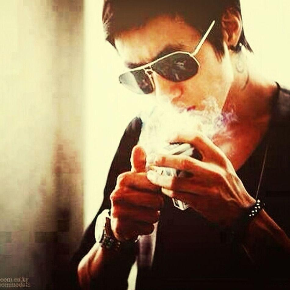 احرق سجائر واحرق كنت وحرق مع الكنت بحاري