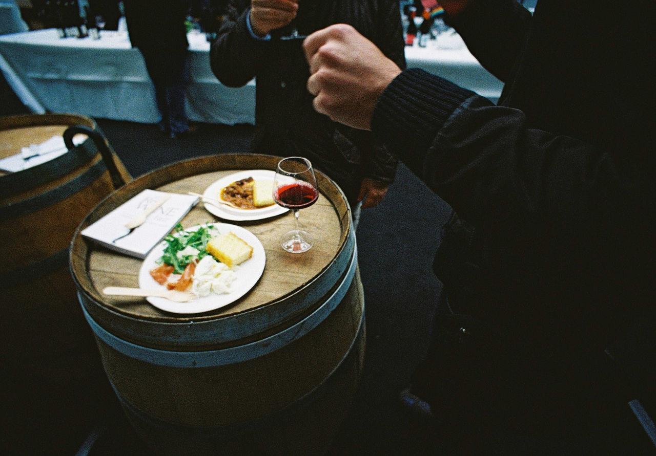 Beautiful stock photos of restaurant, Alcohol, Beverage, Cellar, Close-Up