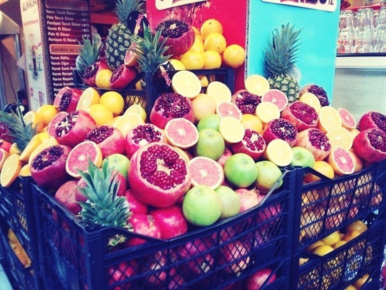 Fruit Food Meyva фрукты