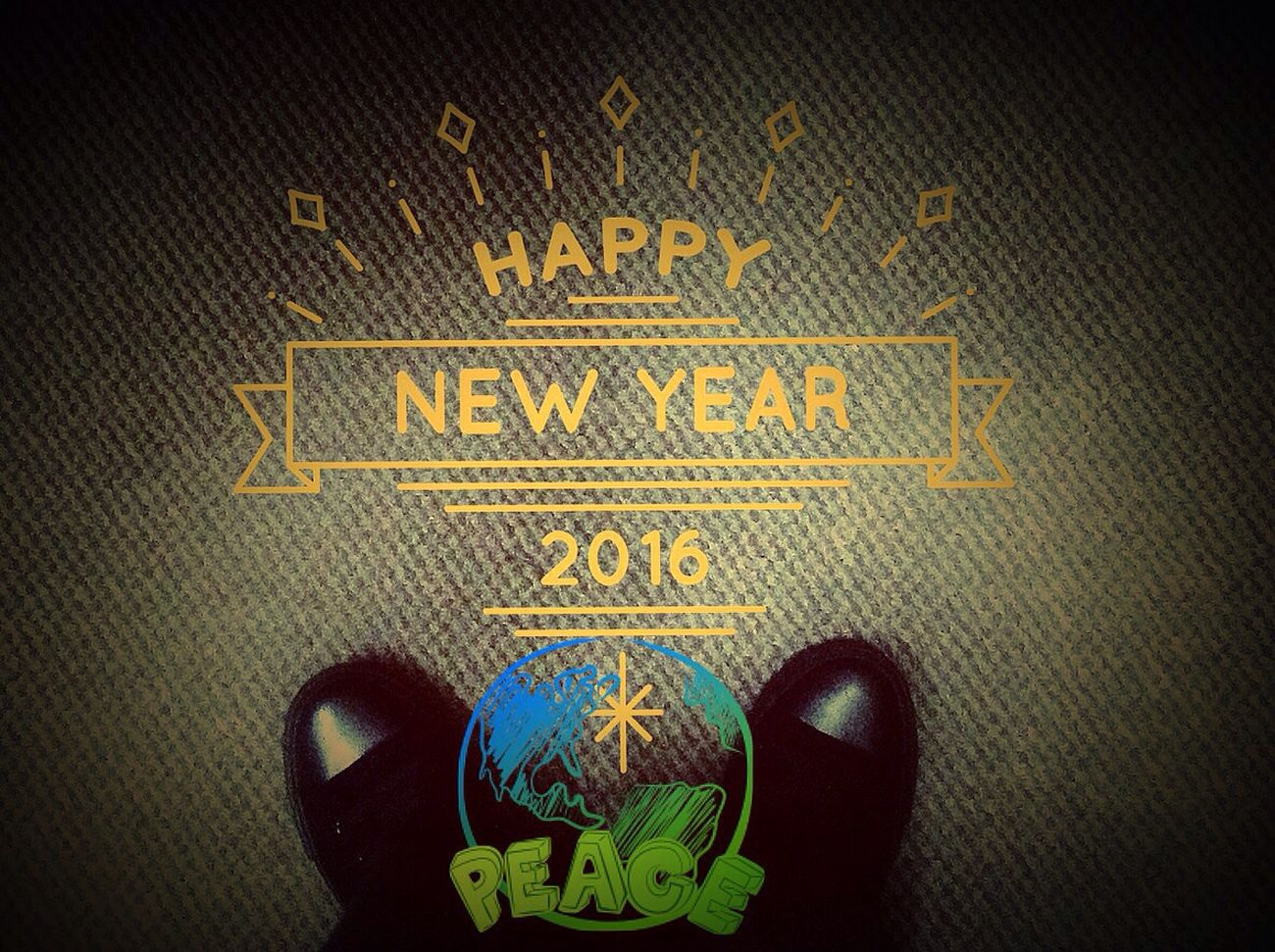"""Hello 1.1.2016"" Newday Brand New Day NewYear 2016 Taking Pictures Photography Taking Photos Photo First Firstpicture Photooftheday Popular Photos Street Photography Photo♡ Eye4photography  EyeEmBestPics Open Edit TheMinimals (less Edit Juxt Photography) Peace Love EyeEm Best Shots The Minimals (less Edit Juxt Photography) No Edit No Fun Getting Inspired Hope"
