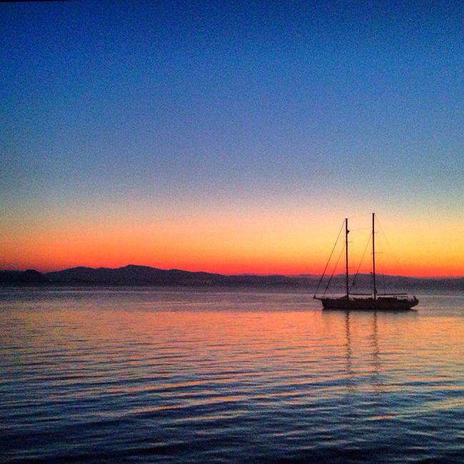 Kos • Greece Zoezoi