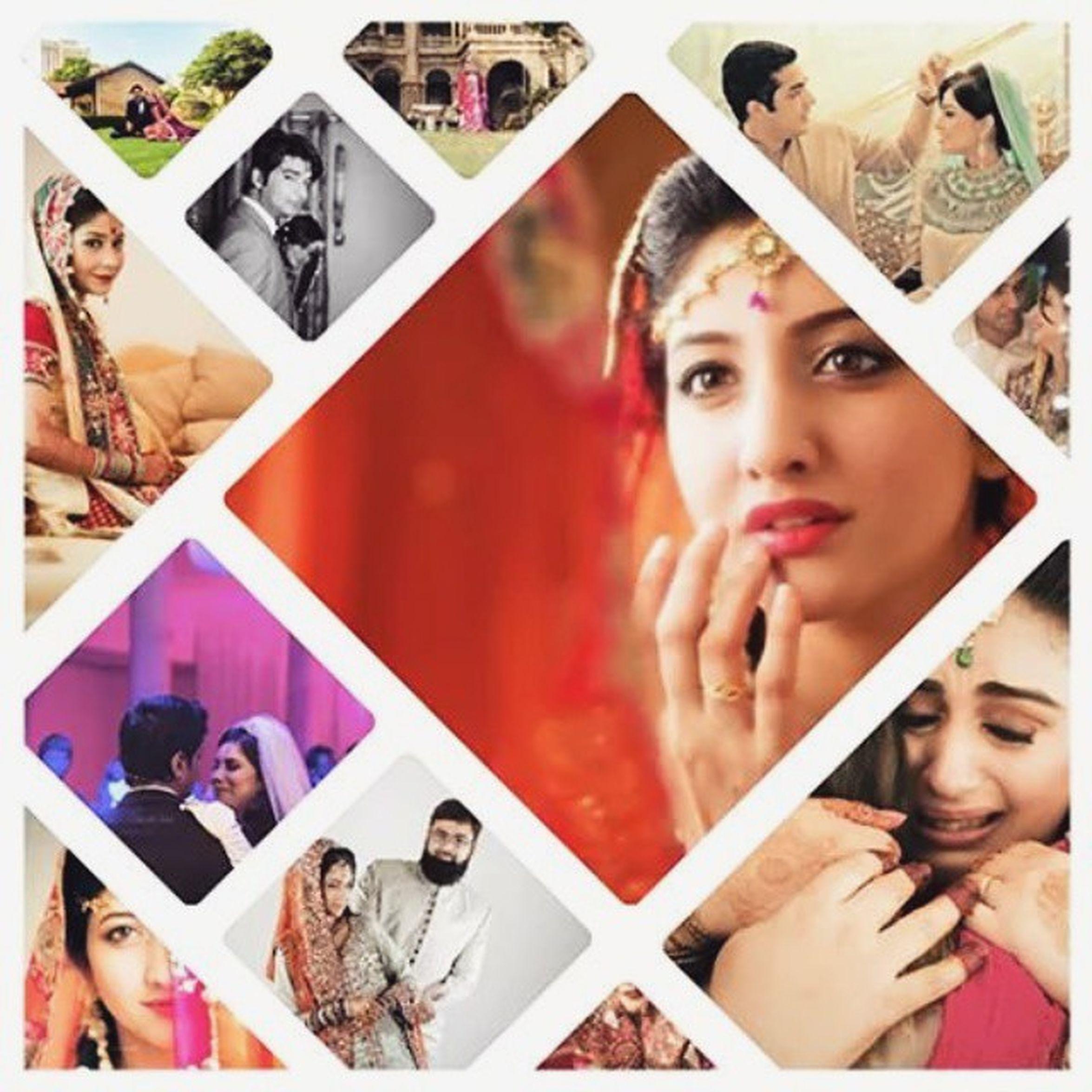 Weddingphotography Beautifulclients Beauty Faryabshah collage desi desiweddings