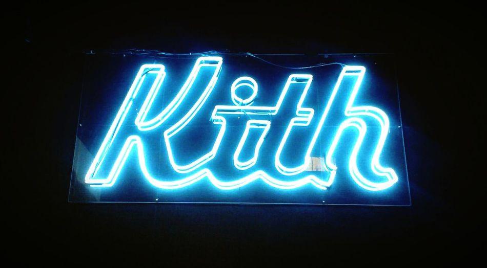 NYC Kithnyc