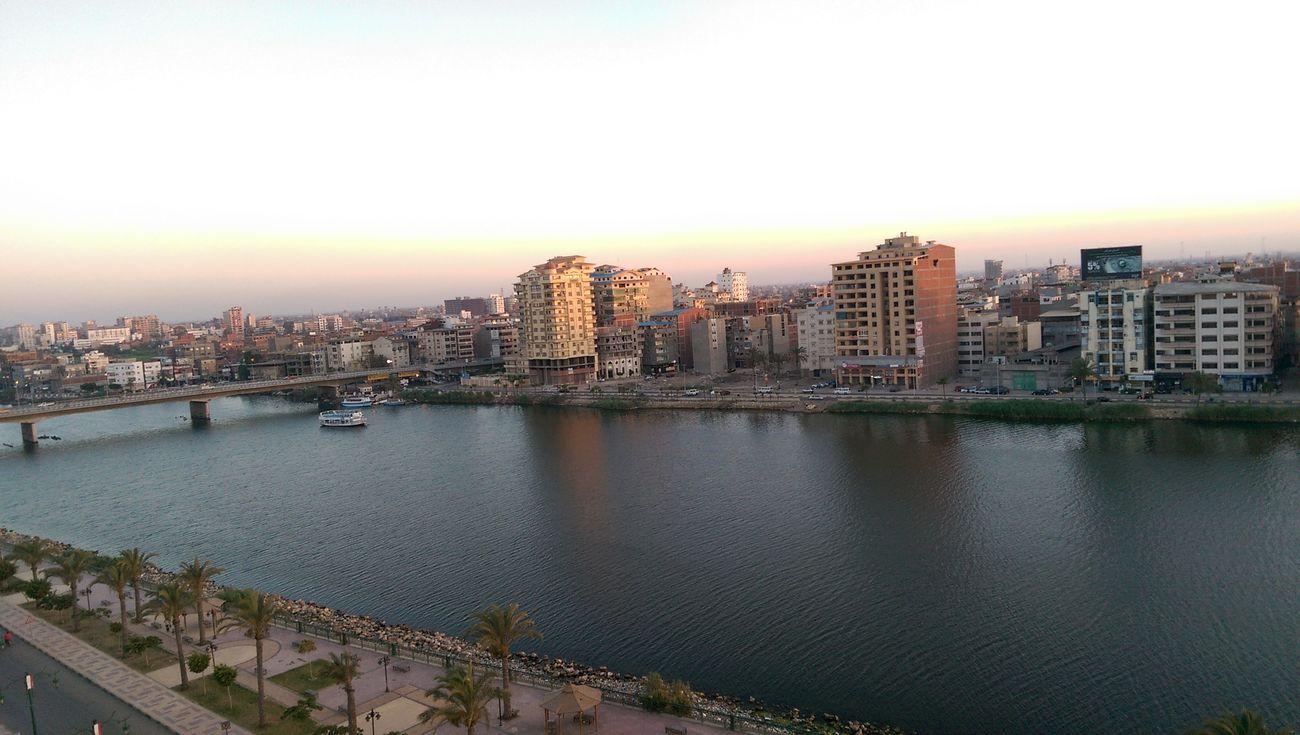 Egypt Taking Photos Relaxing Enjoying Life Street Photography Tagsforlikes Vscocam #vsco Egypt Old Buildings Cornche