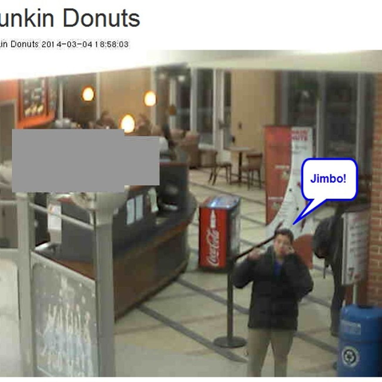 Love my parents lol they screenshotted me at dunkin Lifesaboutthelittlethings