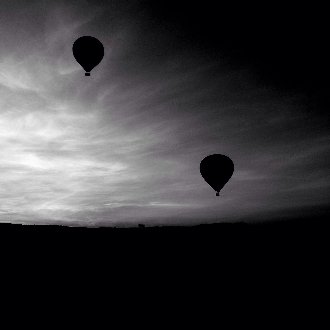 Turkish series. Cappadocia. Bw_collection NEM Black&white Mob Fiction