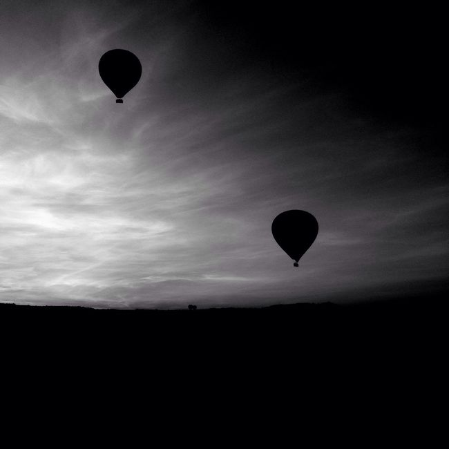 Turkish series. Cappadocia. Bw_collection NEM Black&white Mob Fiction