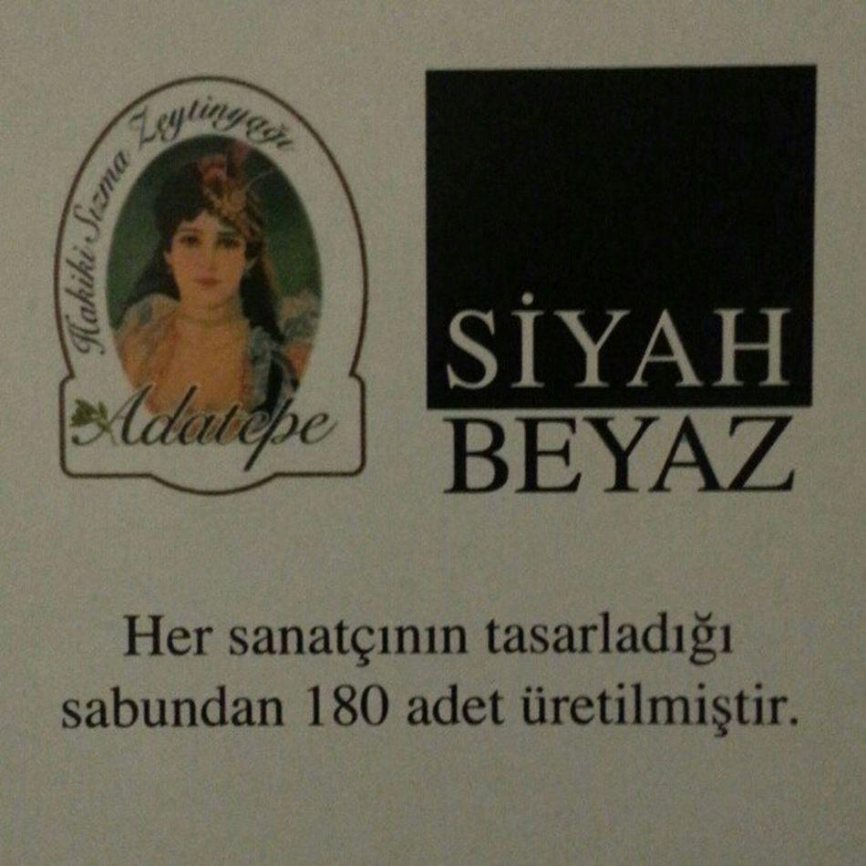 Galerisiyahbeyaz