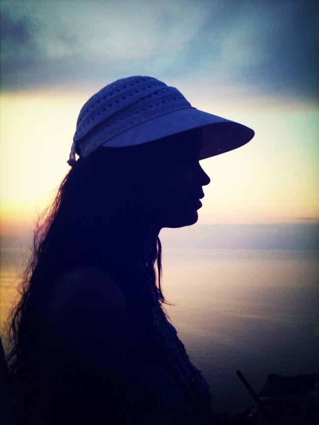 I Love Mallorca