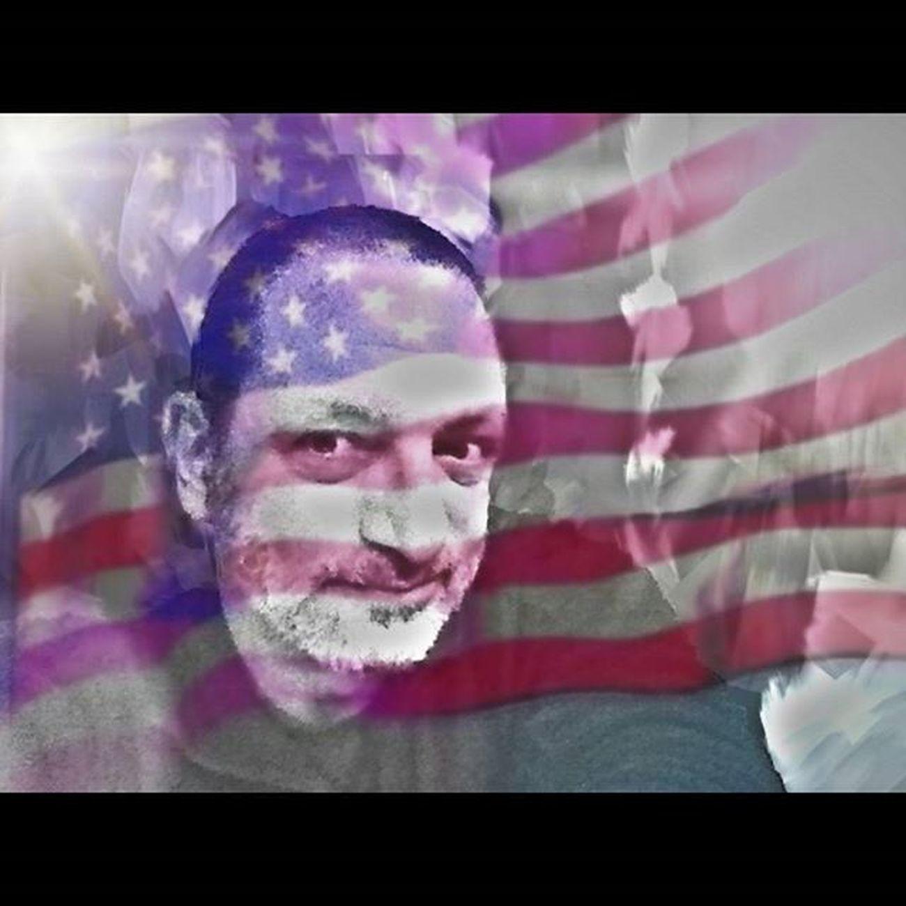 """""""Yankee Doodle Selfie"""" ☮ July 2015 www.theartofanimage.com NY Newyork Newamsterdam Longisland usa america yankeedoodle idependanceday 4thofjuly theartofanimage"""