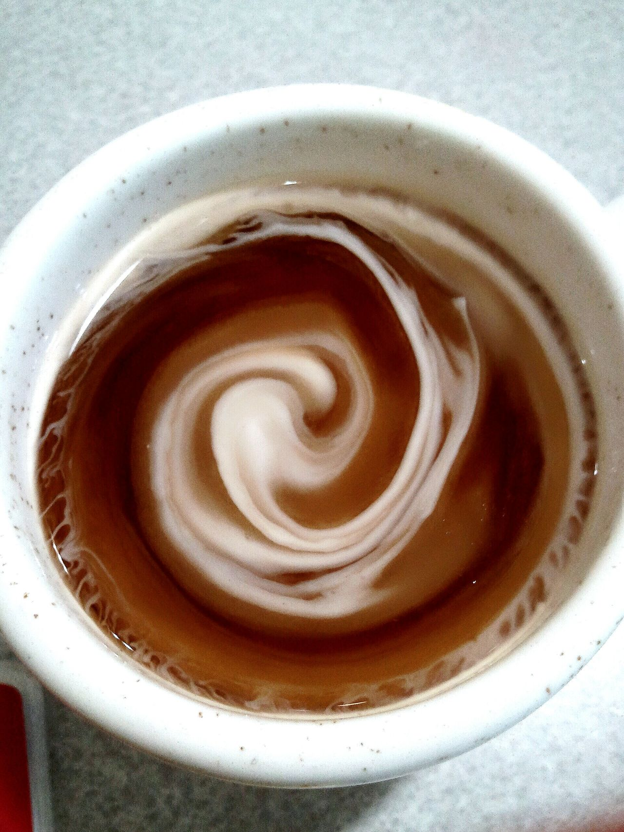 Sacred Geometry & Coffee Relaxing Coffee Sacredgeometry Spiral Galaxy Milkyway Peace Consciousness Iris Boldbean