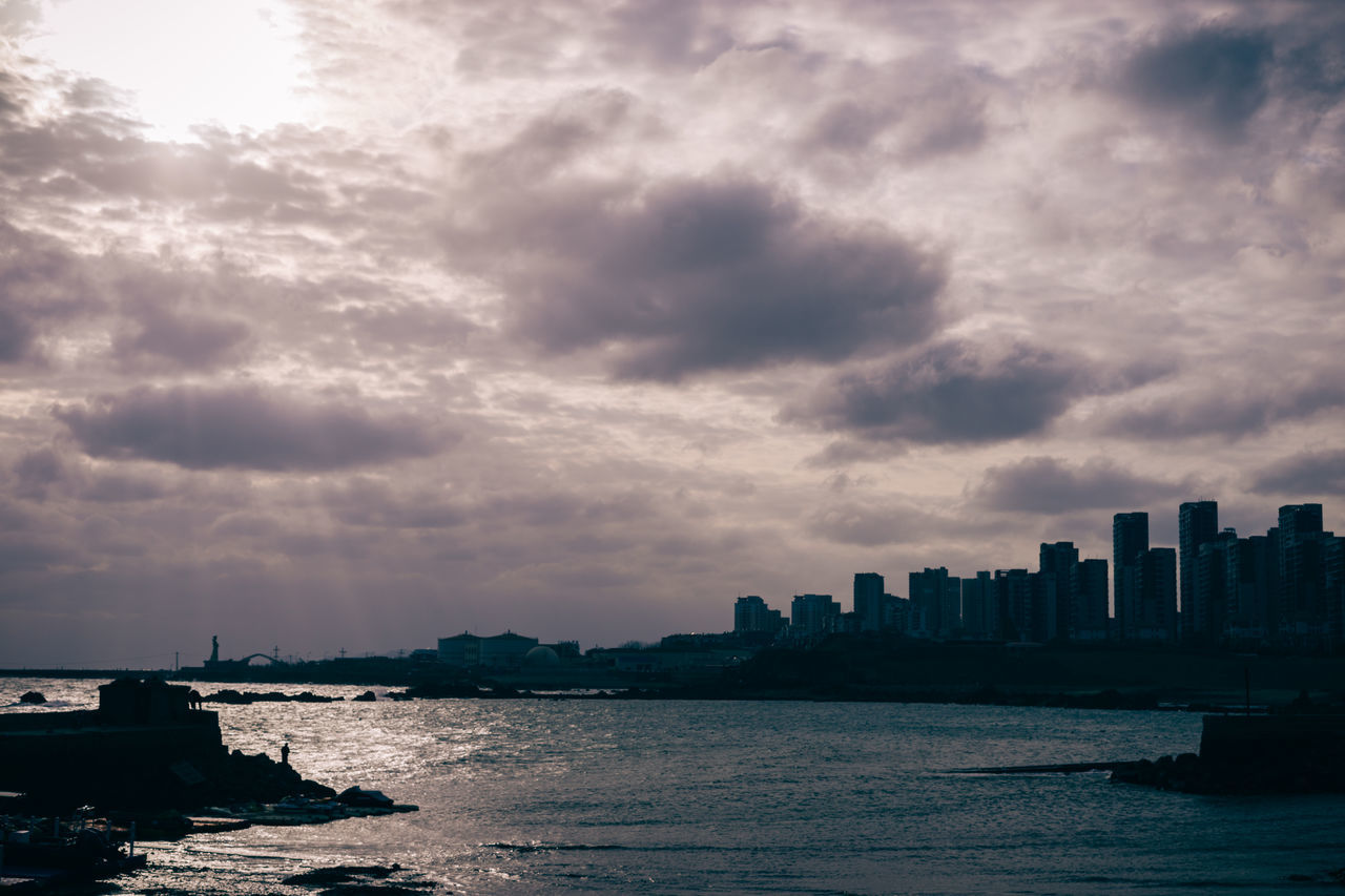 Exploring Style City Cloud - Sky Sunset Urban Skyline Outdoors Sky Cityscape Nature ASIA Travel Exploring Lifestyles China Beauty In Nature Urban