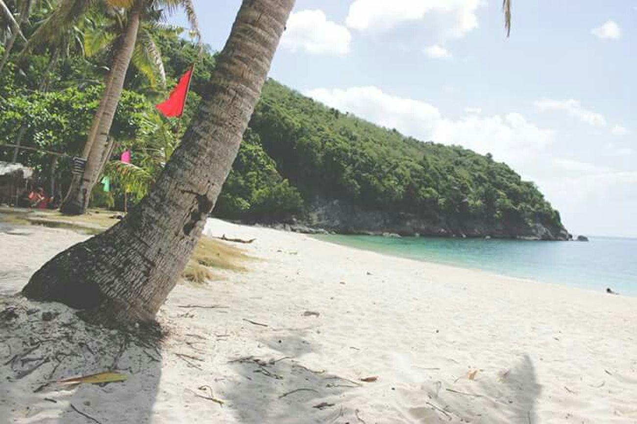 Summer escape. Life Is A Beach Beachlife Summer Beachbum FAR AWAY FROM HOME Calm Sea