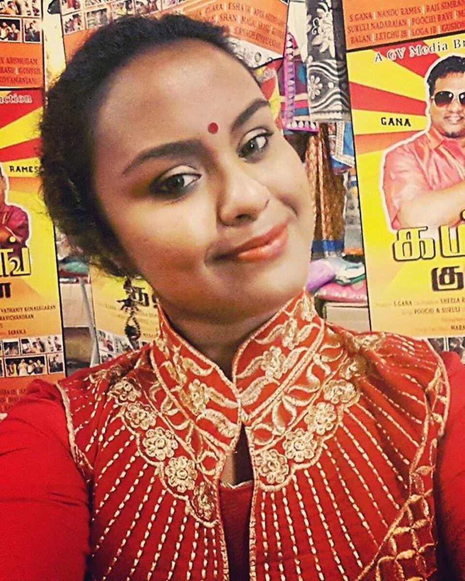 Red Thaipusam2016 Thaipusam