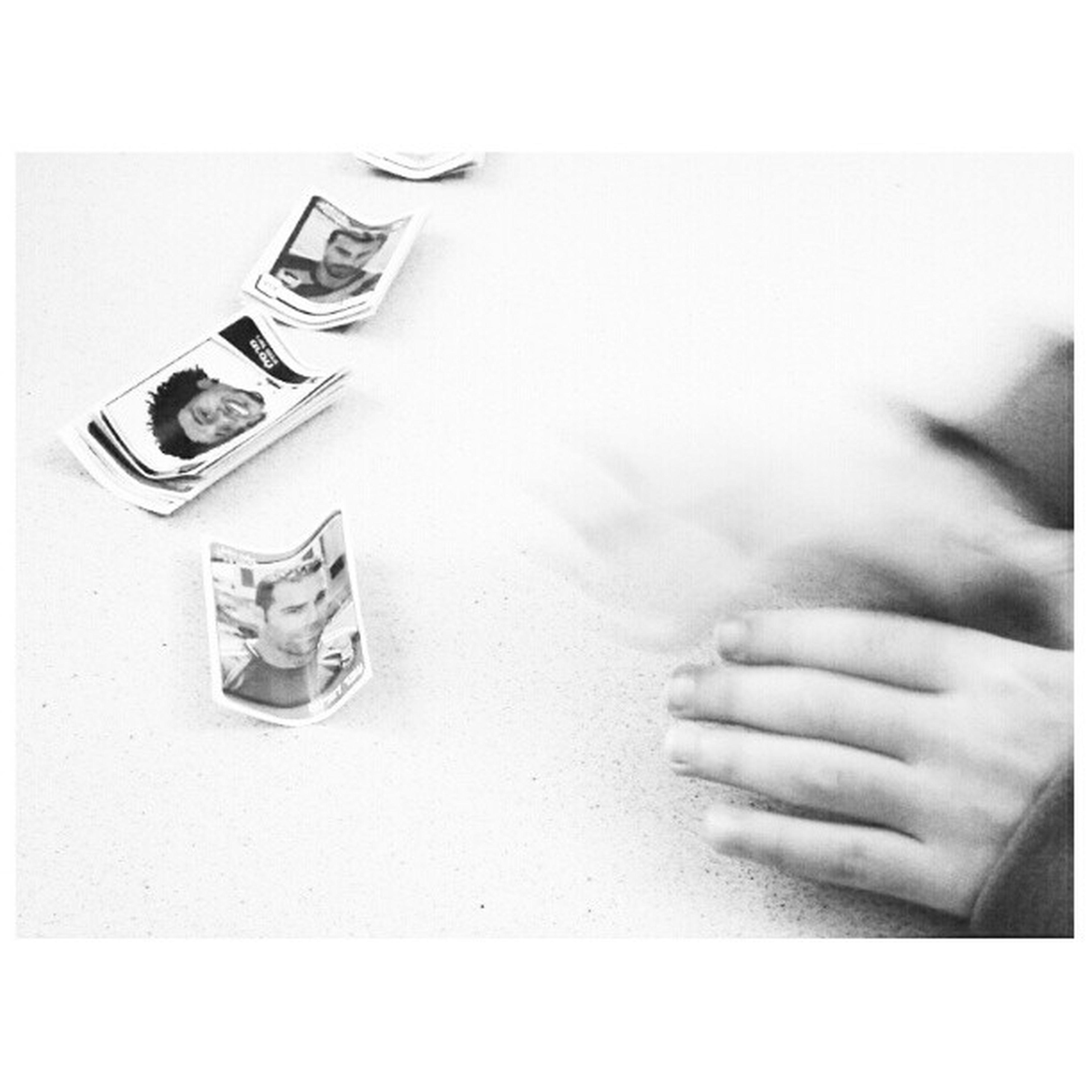 Supergol Hit Motion BlurOnPurpose blackandwhite cards football bw bwstyles_gf bwcenter artphoto_bw lessismore minimalism bandw monoart mono igminimal igersisrael igerisrael_bw ig_photoisrael ig_snapshots ig_israel statigram all_shots instafun