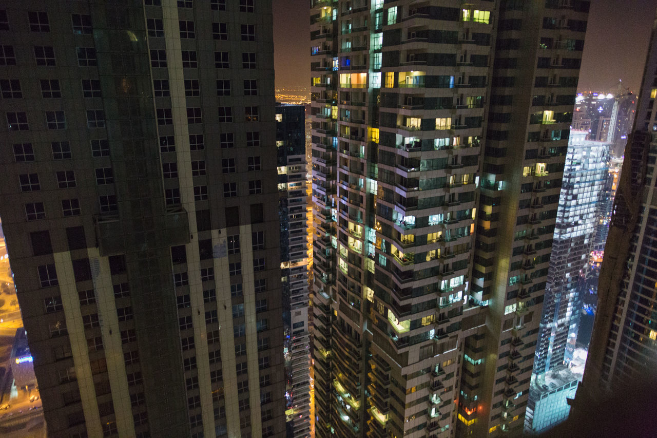 Architecture Building Exterior Business Finance And Industry City City Life Cityscape Illuminated Night No People Office Building Exterior Outdoors Skyscraper Tower Travel Destinations Urban Road Urban Skyline
