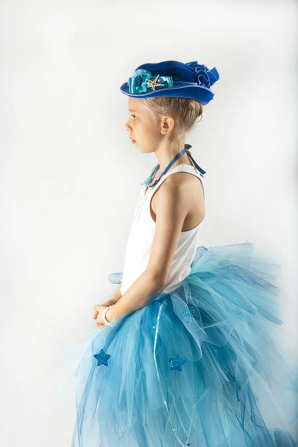 blond girl in blue tutu dress, Blue hat and additions to clothing Ball Ballerina Ballett Beauty Blond Blue Blue Hat And Additions To Clothing Fashion Fashionable Girl Girls Glamour Hat Leisure Activity Lifestyles Person Summer Teeanger Trends Tutti  Tutu Tutu Ochhtutu Tutudress Vacations Young Adult