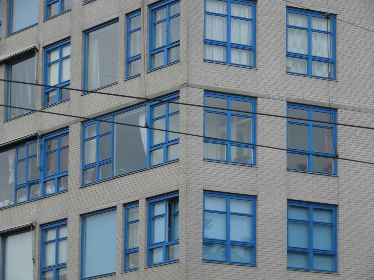Beautiful stock photos of glas, building exterior, architecture, window, built structure