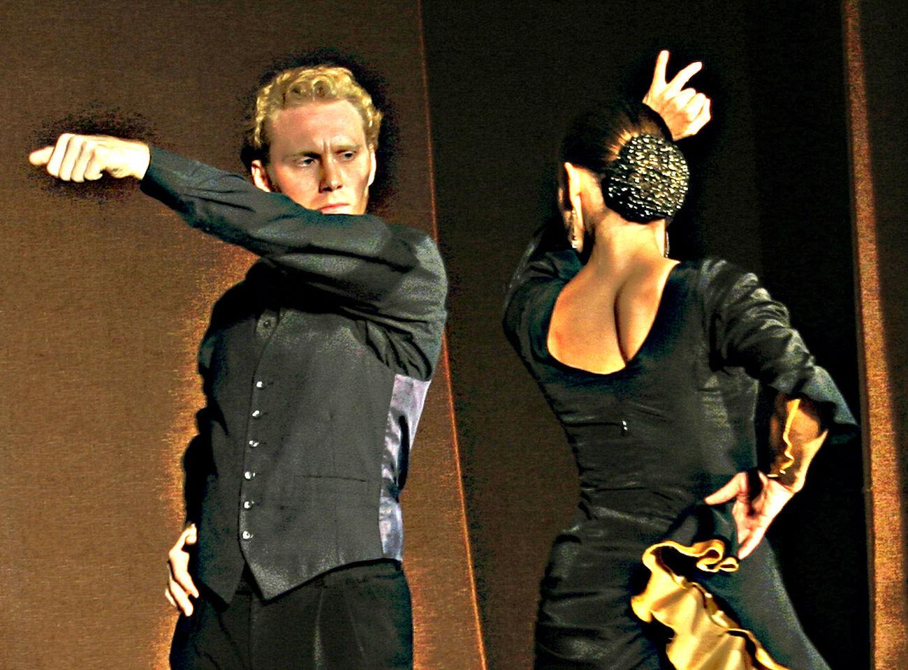 Flamenco Flamenco_dancers Flamenco_en_Rusia Flamencoderusia Flamencodemoscu Flamenco_de_moscú Baile Flamenco Baile Bailando Tientos Por Tientos La_Compañía Compañía_de_Danza_Española Dance Coreografia Coreography фламенко фламенко_в_России фламенко_в_Москве концерт фламенко танец