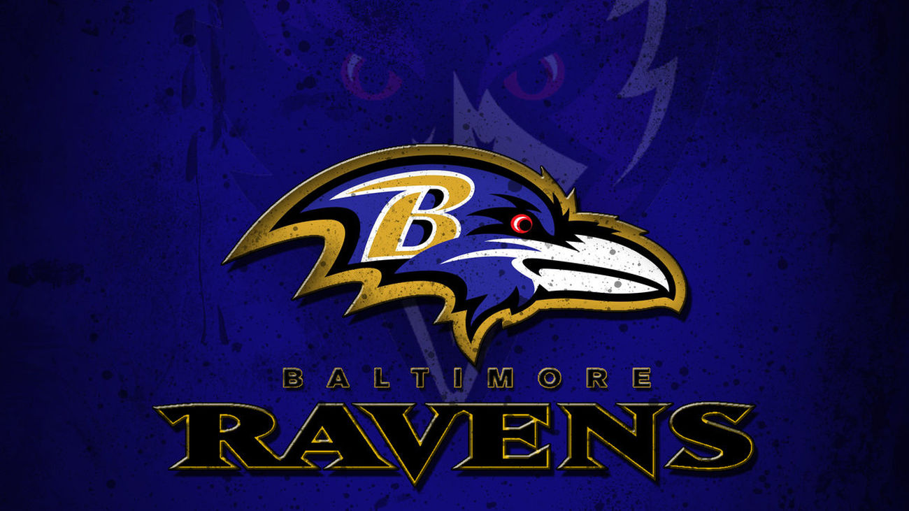 Ravens Nation