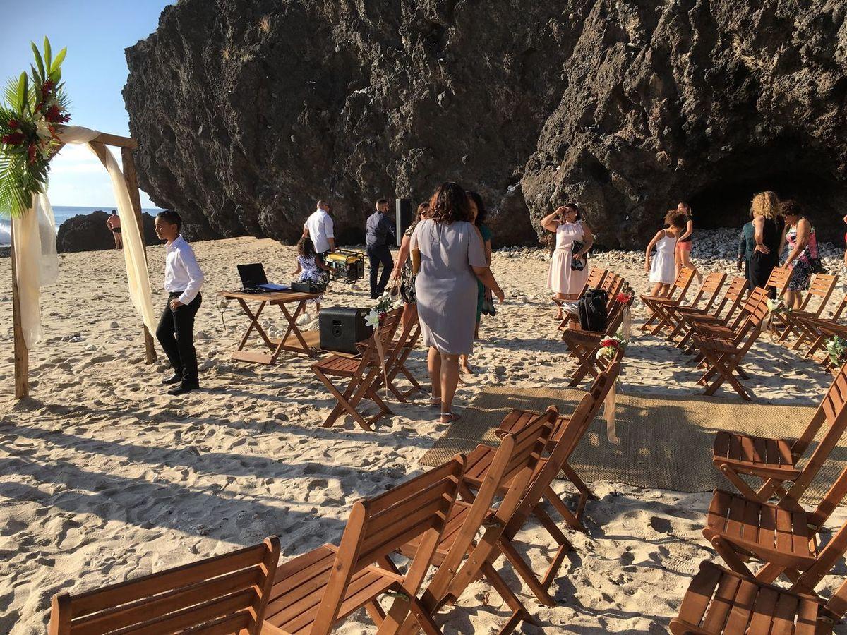 Wedding Photography Family Time Beach Love Sunlight EyeEm Gallery ❣️