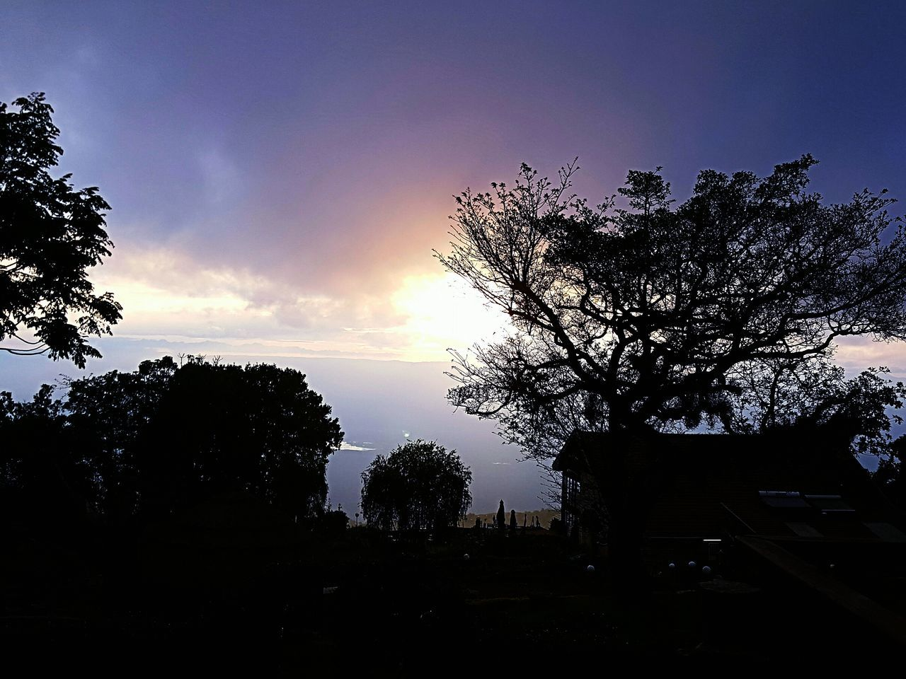 Silhouette Beauty In Nature Nature Outdoors Morning Light Morning Sky Morning Mood Sunrise Morning View Day Morning Sunrise Morning Glow Kerio View Kerio Valley Kerio Kenya Iten, Kenya Iten