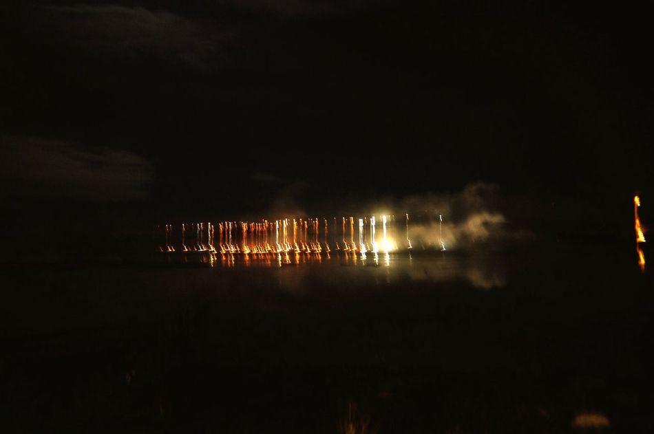 Toujours dans l'flou Rotorua  NZ :) Fuzzy Blurred Motion Light Cloud Geothermal  Geo Trip Spa Time Hot Pools Flou New Zealand Beauty