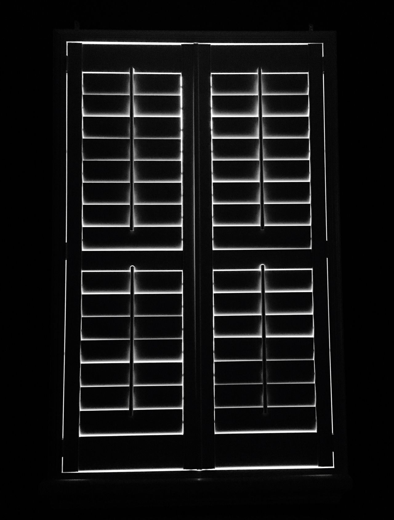 Window Pattern No People Black Background White light Shadow grid Grids design Aesthetic Architecture Backgrounds