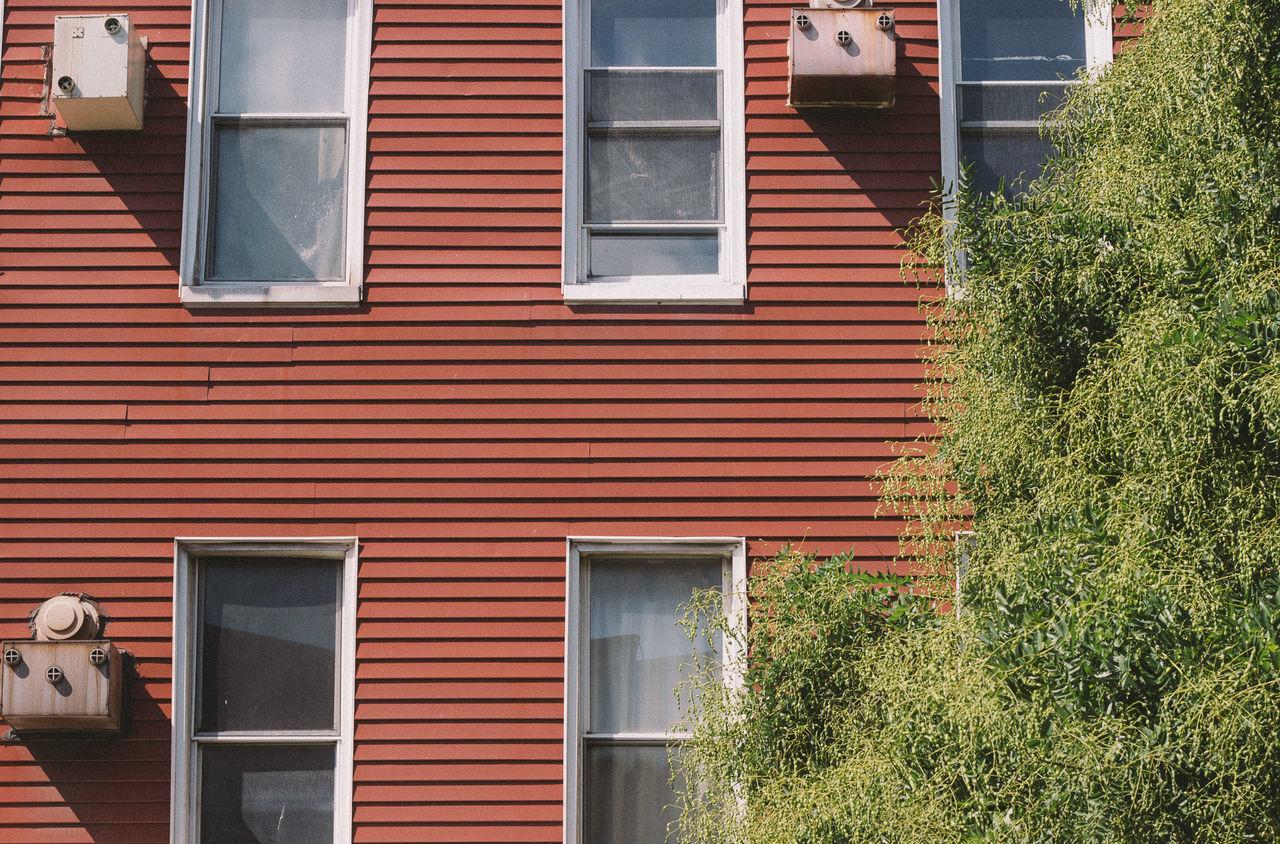 Beautiful stock photos of america, Architecture, Building, Building Exterior, Built Structure