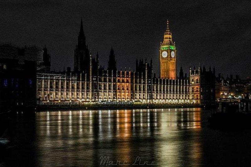 Thisislondon London Shutuplondon Ldn4all_santaclaus Lo_sparkles Ig_london Igerslondon Londoninstawall Loves_united_kingdom Ig_europe Ig_streets Instagramhub Ic_streetlife Ig_britishisles Hubhdp Hot_shotz Stellar_shots Ic_thecity Photosofbritain Photosofengland Londonskyline Photos_of_london Toplondonphoto Timeoutlondon Lovegreatbritain ig_uk ukpotd britains_talent london_masterz ig_cameras_united