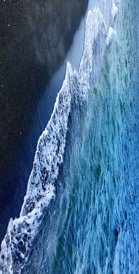 Captiva Island Beachphotography Beachlife