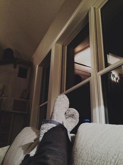 Cozy Zipper Socks Home Goods Warm Me Cute Nugget Lucky Feets in riga
