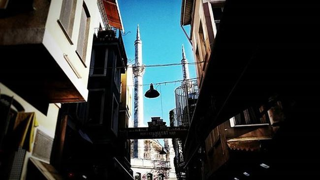 ~~~~~HAYIRLI CUMALAR~~~~~ Sony Z3 Istanbul Ortaköycamii Photooftheday Photography Profesyonelfotograf Guzelgununkaresi Anıyakalafk Fotografemekcileri Fotosensin Igphotomagic Ig_photo_life Igpowerclup Birkadraj Benimkadrajim Instagood Zamanidurdur Turkeykadraj34 Gfk_tr Imajanatolia Fotografium Fotografheryerde Turkey_shot Yakincekim repostturkiye paylastigcacogalanhayat inst_anadolu fotoagelsium ig_phototurkey