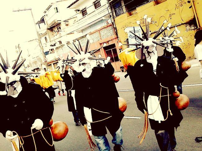 Colors Of Carnival Salvador Raízes Da Bahia