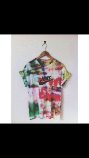 Love ♥ Photography Teeshirt Nike First Eyeem Photo