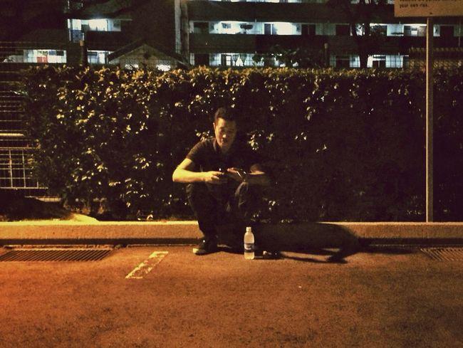 Portrait Streetphotography Eye4photography  EyeEm Best Shots