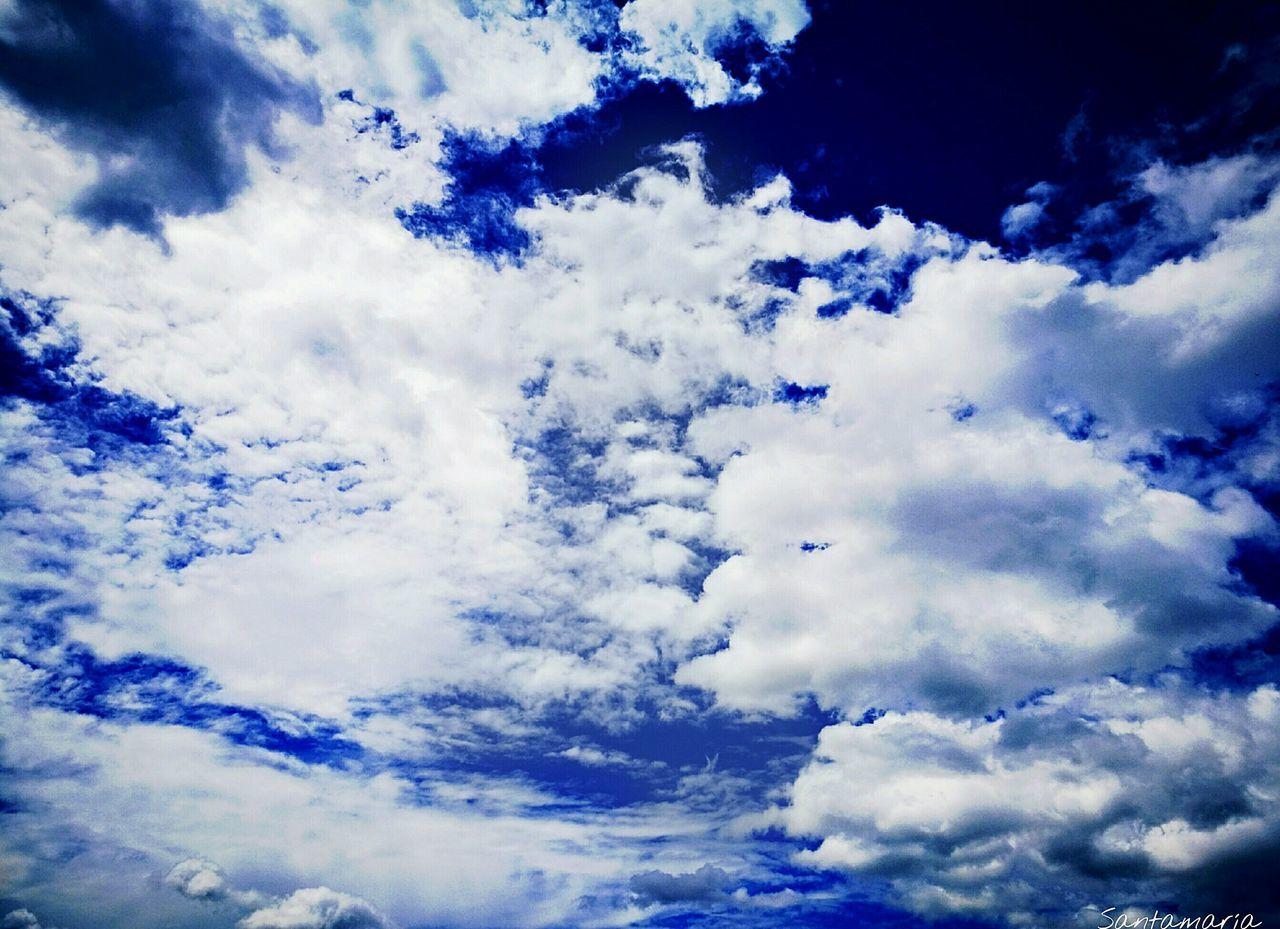 Un camino al cielo... Stairway To Heaven Stairs Cloud - Sky Outdoors Sky No People Day Good Morning Costa Rica Pura Vida ✌ Scenics