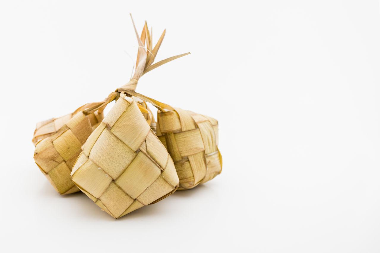 ketupat rice dumpling is - photo #14