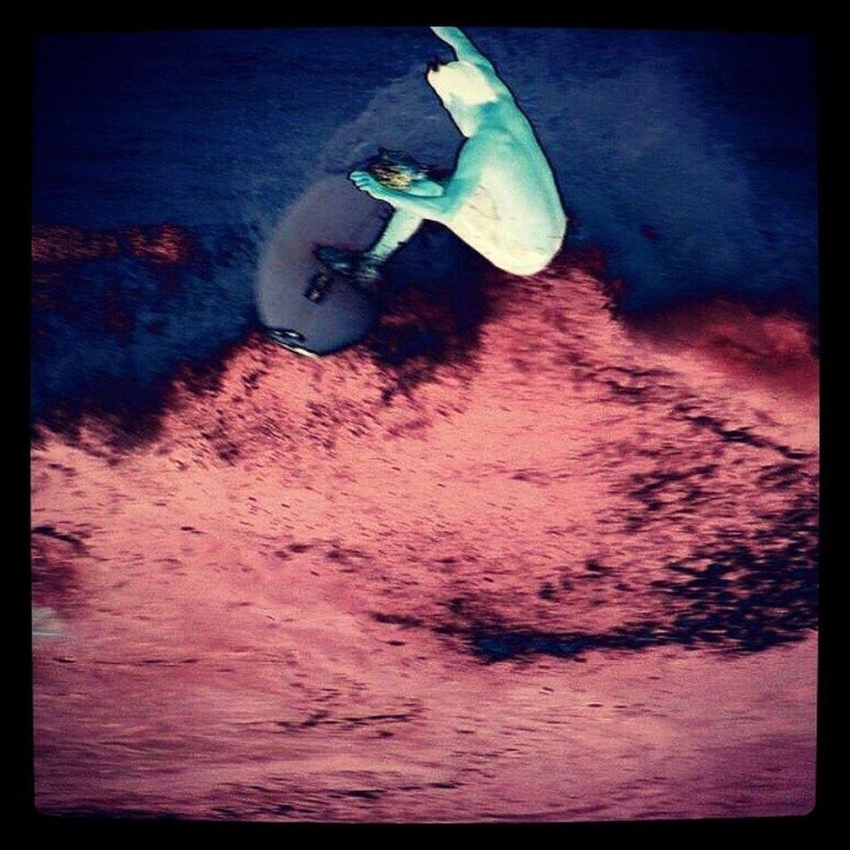 Hot surf Duranbah . Snapperrocks Sports Surfing Surfboard P510 Photography Coolangatta GoldCoast