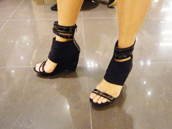 Charles&keith Singapore Shoes Shopping Hanging Out Hello World Enjoying Life Taking Photos That's Me Fashion Forever